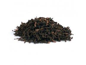 Assam Harmutty STGFOP1S černý čaj (Hmotnost 100 g)