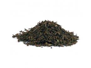 Darjeeling Mim FTGFOP1 černý čaj (Hmotnost 100 g)