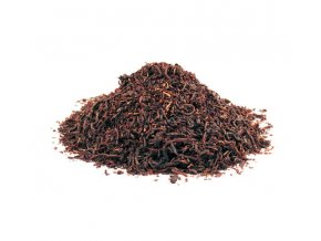 English Breakfast tea černý čaj (Hmotnost 100 g)