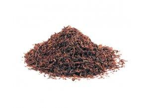 Five o'clock tea černý čaj (Hmotnost 100 g)
