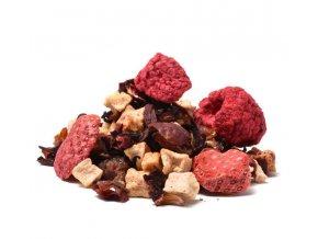Goji fruit ovocný čaj (Hmotnost 100 g)