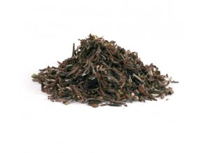 Himalayan Orange Airfreight Jun Chiyabari černý čaj (Hmotnost 100 g)
