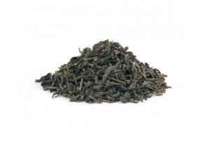 China Chun Mee zelený čaj (Hmotnost 100 g)