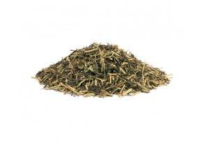 Japan Kukicha zelený čaj (Hmotnost 100 g)