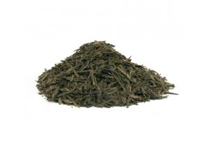 Japan Sencha zelený čaj (Hmotnost 100 g)