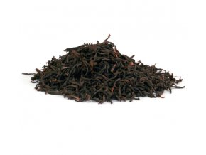 Keňa OP Milima černý čaj (Hmotnost 100 g)