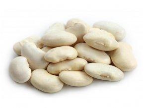 Fazole bílá velká máslová