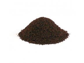 Malawi Bloomfield CTC černý čaj (Hmotnost 100 g)