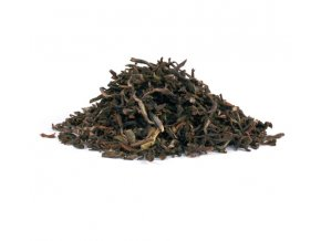 Nepal Shangri La Moonlight černý čaj (Hmotnost 100 g)
