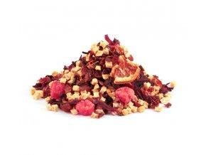 Red fruit ovocný čaj (Hmotnost 100 g)