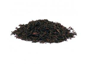Rwanda OP1 Rukeri černý čaj (Hmotnost 100 g)