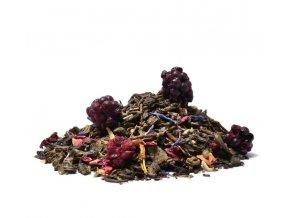 Shanghai zelený čaj (Hmotnost 100 g)