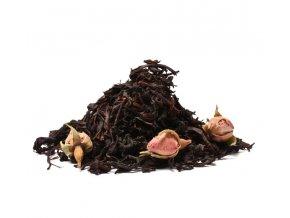 Sladké srdce černý čaj (Hmotnost 100 g)
