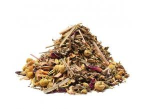 Večerní uklidňující čaj (Hmotnost 100 g)