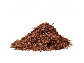 Žen-šen rooibos červený (Hmotnost 100 g)
