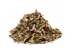 Ženský čaj (Hmotnost 100 g)