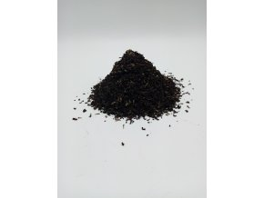 Darjeeling Phuguri černý čaj (hmotnost 500 g)