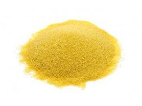 Kuskus kukuřičný (hmotnost 1000g)