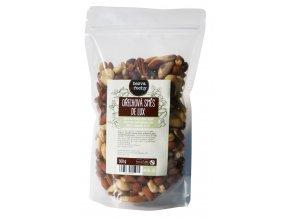 Ořechová směs de Lux, 500g