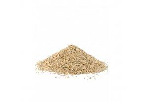 Quinoa bílá