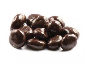 visne v horke cokolade 500g 1145