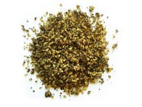 Bulgur houbový (hmotnost 1000 g)