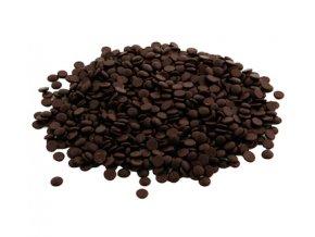 cokoladove pecicky 500g 1192