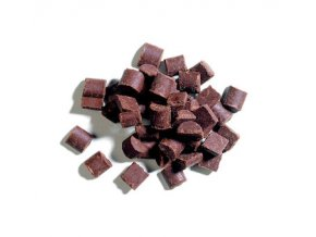 tmava belgicka cokolada 250g 1190