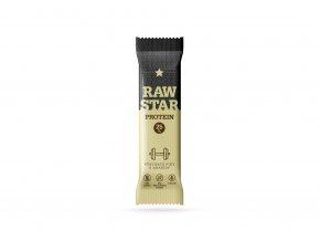 RawStar Protein Arasidy