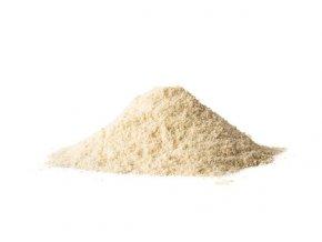 Jáhlová kaše natural (hmotnost 1000 g)