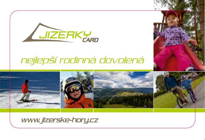 Jizerky_card