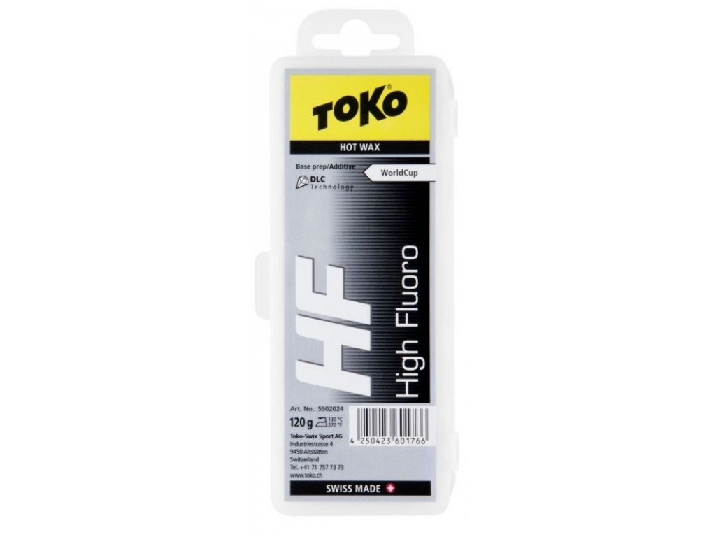 vyr 53445toko hf hot wax black fluorovy vosk 120 g 0 jpg big