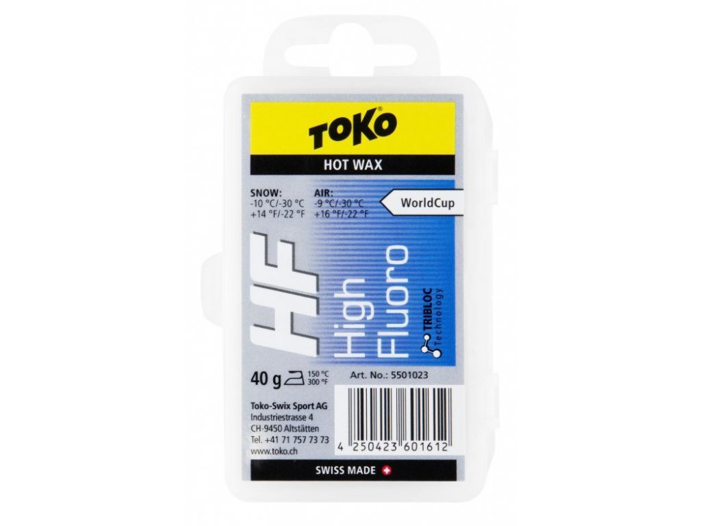 vyr 53443toko hf hot wax blue fluorovy vosk 40 g 0 jpg big