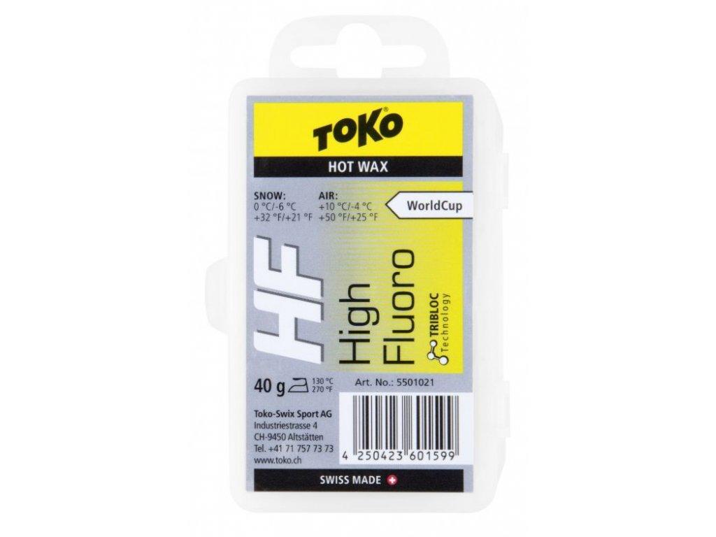 vyr 53437toko hf hot wax yellow fluorovy vosk 40 g 0 jpg big333333