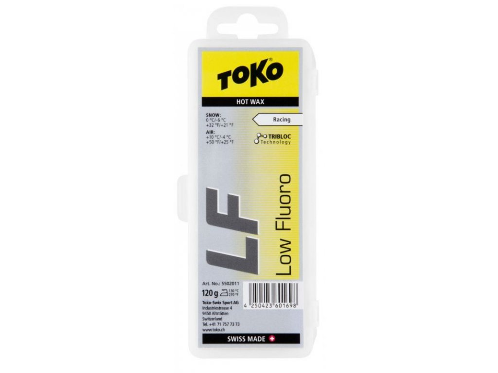 vyr 53428toko lf hot wax yellow fluorovy vosk 120 g 0 jpg big75