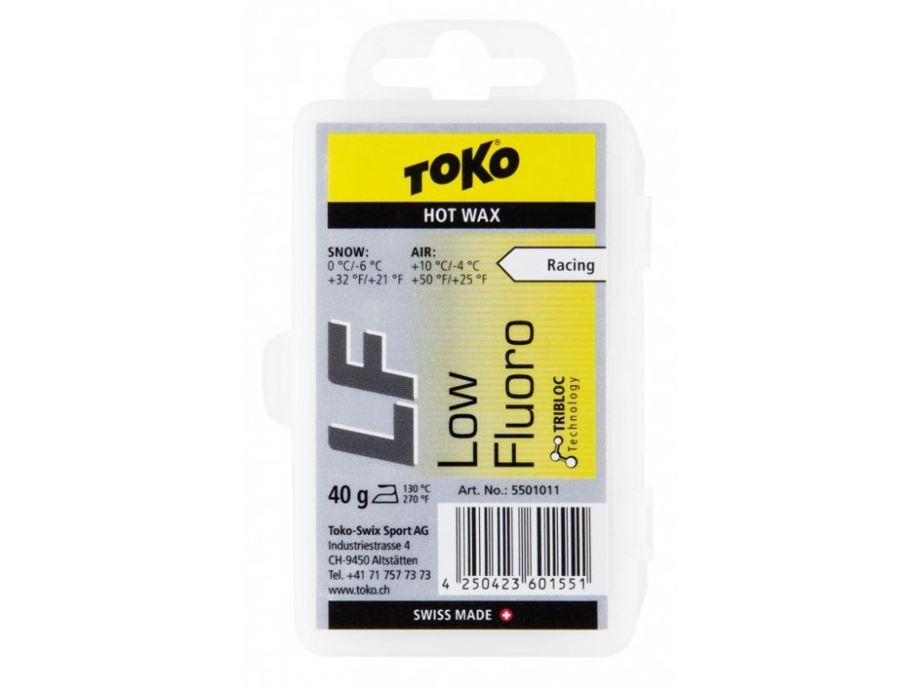 vyr 53427toko lf hot wax yellow fluorovy vosk 40 g 0 jpg big56