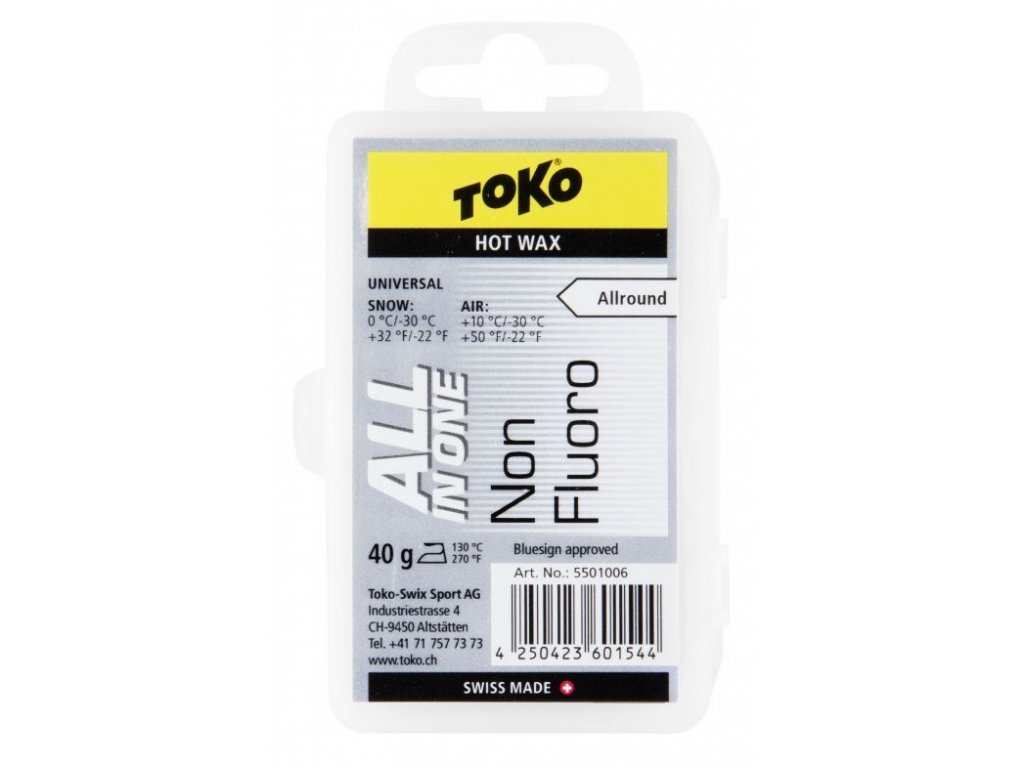 vyr 53412toko nf all in one hot wax vosk 40 g 0 jpg big
