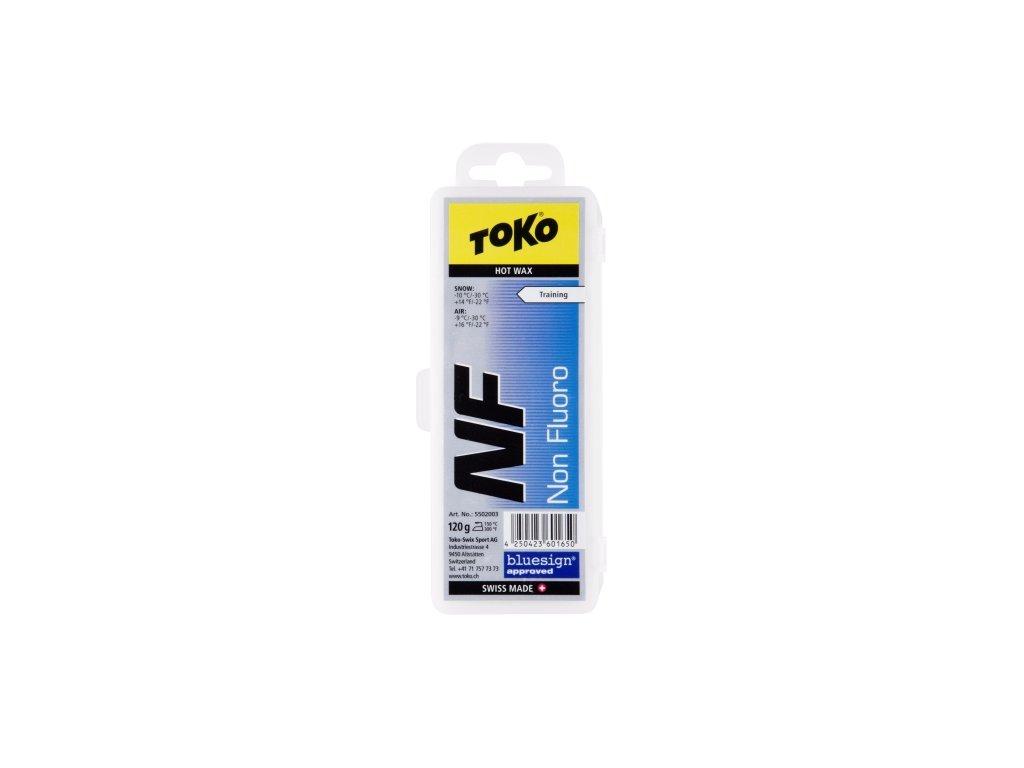 vyr 53424toko nf hot wax blue bezfluorovy vosk 120 g 0 jpg big