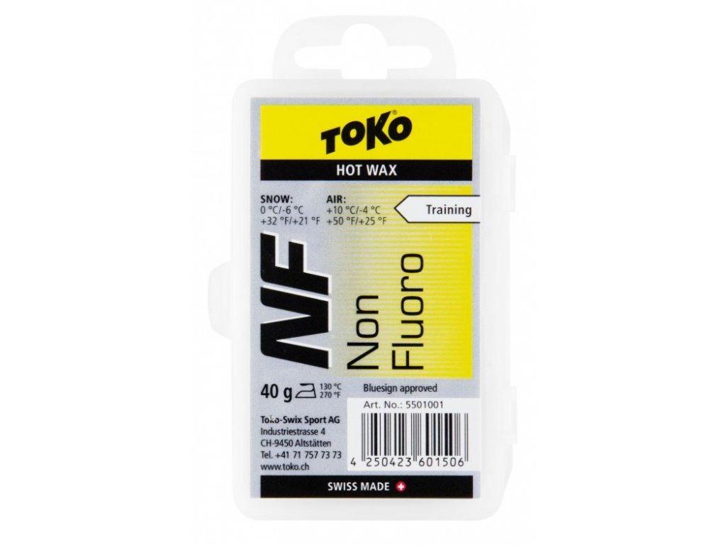vyr 53415toko nf hot wax yellow bezfluorovy vosk 40 g 0 jpg big2314