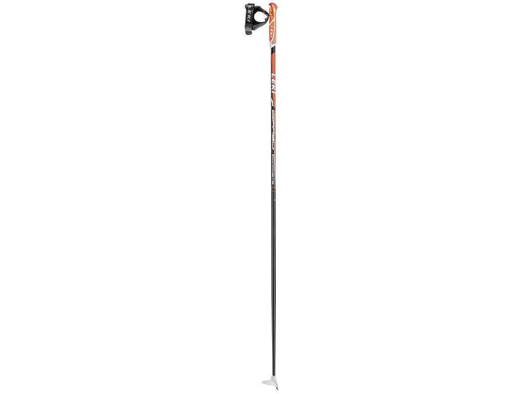 LEKI CARBON COMPOSITE