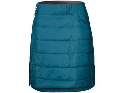 11784 didriksons rissa womens skirt 501818 131