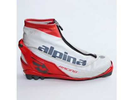 ALPINA RACING vel. 37 EUR
