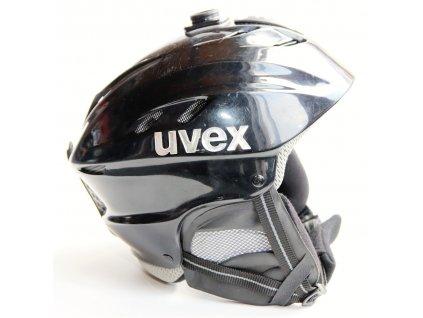 UVEX M vel. 53 - 54 cm