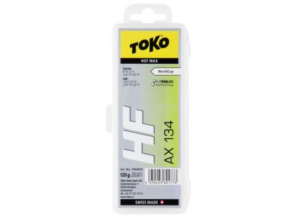 vyr 53446toko hf hot wax ax134 fluorovy vosk 120 g 0 jpg big