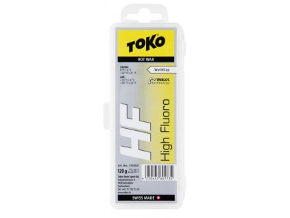 21703 53440 vyr 53438toko hf hot wax yellow fluorovy vosk 120 g 0 jpg big22222