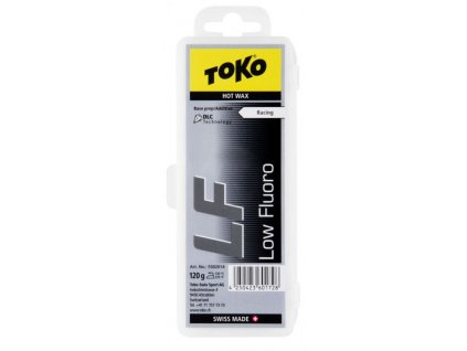 vyr 53435toko lf hot wax black fluorovy vosk 120 g 0 jpg big78