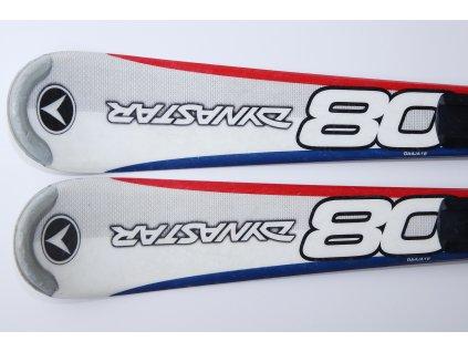 Dynastar speed Team Jr. 120 cm