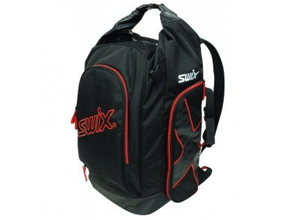 swix batoh roll up sw034 o
