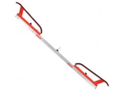 swix voskovaci profil aluminium t0793 2 o