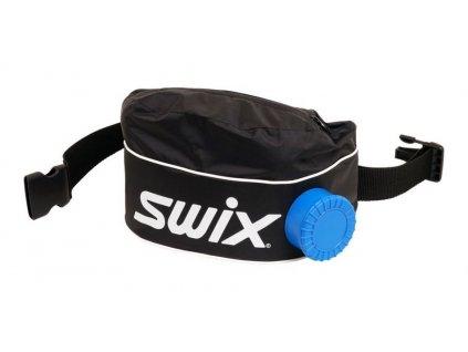swix pas na napoj wc026 2 o